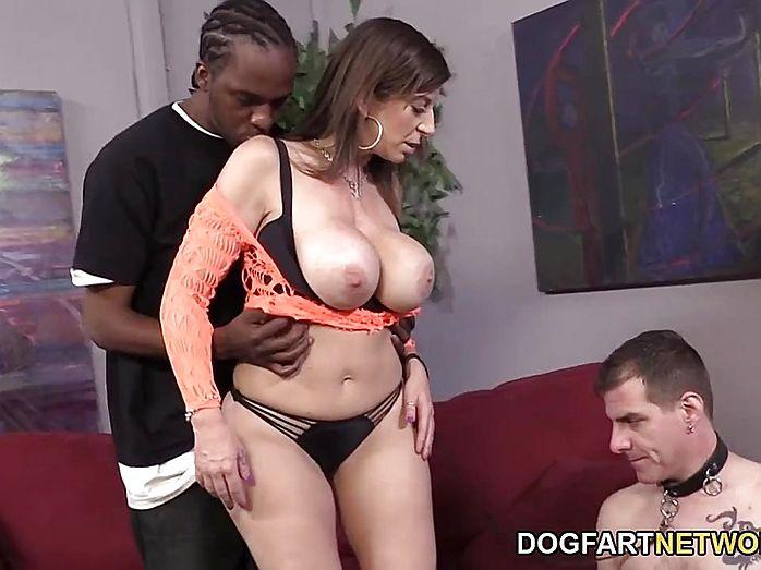 porno sara jay