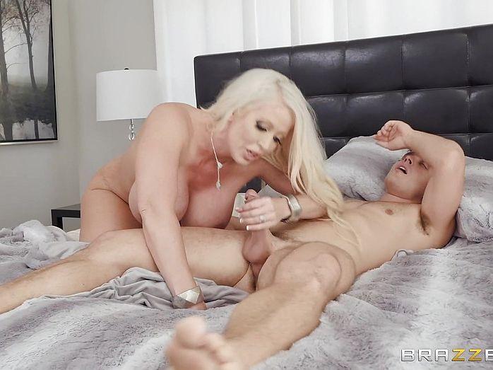 Scandal malay cute porn
